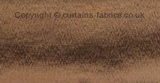 ALCHEMY (CHART A) fabric by FRYETTS FABRICS