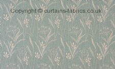AMORE made to measure curtains by PORTER & STONE