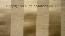 ASCOT STRIPE fabric by FRYETTS FABRICS
