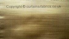 ASCOT fabric by FRYETTS FABRICS