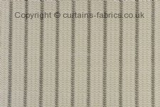 BELLA made to measure curtains by FRYETTS FABRICS