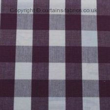 BREEZE made to measure curtains by FRYETTS FABRICS