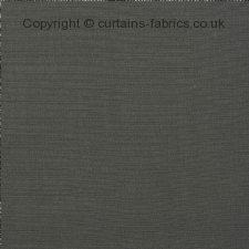 CARRERA (more colours) made to measure curtains by FRYETTS FABRICS