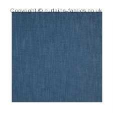 ASSISI WP321 (CHART B) roman blinds by HARDY FABRICS