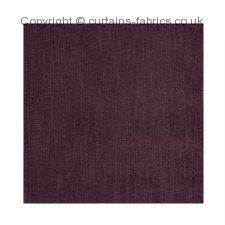 ASSISI WP321 (CHART A) roman blinds by HARDY FABRICS