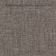 ASTORIA (CHART B) roman blinds by HARDY FABRICS