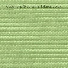 BEAUCOUP WP317 made to measure curtains by HARDY FABRICS