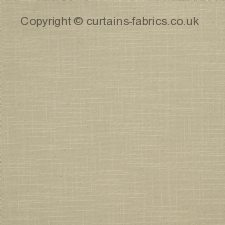 CHUNKY WP130 made to measure curtains by HARDY FABRICS