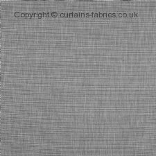 DUCAL WP285 (CHART A) roman blinds by HARDY FABRICS