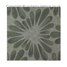 EDELWEISS WJ318 made to measure curtains by HARDY FABRICS