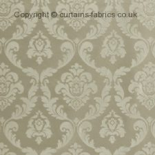 EMPEROR WJ289 made to measure curtains by HARDY FABRICS