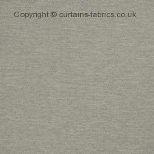 FARRAGO WP281 (CHART C) made to measure curtains by HARDY FABRICS