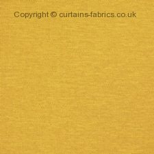 FARRAGO WP281 (CHART A) made to measure curtains by HARDY FABRICS