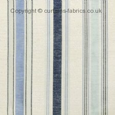 GLIMMER WJ269 made to measure curtains by HARDY FABRICS