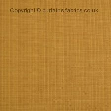 GRANADA WP249 (CHART A) made to measure curtains by HARDY FABRICS