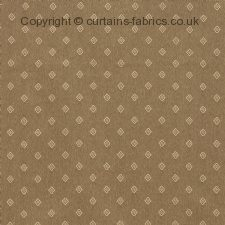 HYDE WP297 made to measure curtains by HARDY FABRICS
