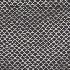 ARBOUR 31655 fabric by JAMES HARE