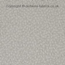 ARGENTO SILK 31622 made to measure curtains by JAMES HARE