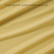ASTOR 31554  (CHART B) made to measure curtains by JAMES HARE