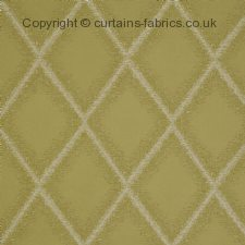 BRILLIANCE 31578 made to measure curtains by JAMES HARE