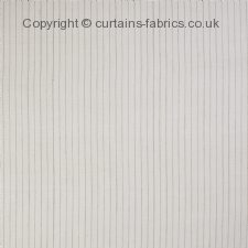 BROOK STRIPE*  31512 made to measure curtains by JAMES HARE