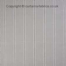 BURN STRIPE*  31513 fabric by JAMES HARE