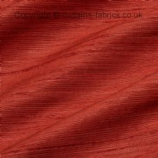 CHILTERN - FAUX WILD SILK 31626 (CHART A) made to measure curtains by JAMES HARE