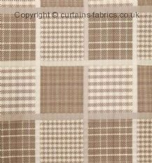 BOWMORE made to measure curtains by LORIENT DECOR