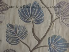 CAMPANIA made to measure curtains by LORIENT DECOR