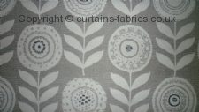 CECILIA (CHECK STOCK) made to measure curtains by LORIENT DECOR