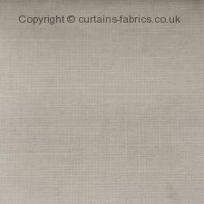 CUBE (CHART A) made to measure curtains by LORIENT DECOR