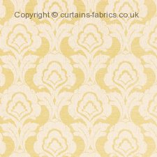 ACRE made to measure curtains by MONTGOMERY INTERIORS