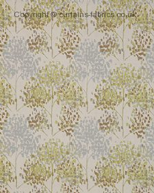 ADRANO fabric by MONTGOMERY INTERIORS