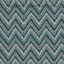 AIRLIE fabric by MONTGOMERY INTERIORS