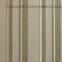ARMANI made to measure curtains by MONTGOMERY INTERIORS