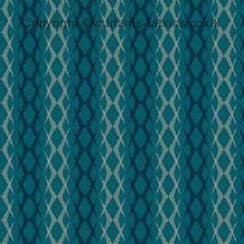 AVANI  fabric by MONTGOMERY INTERIORS