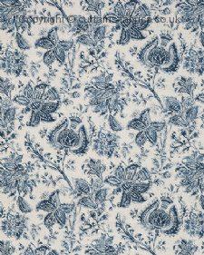 BELMORE fabric by MONTGOMERY INTERIORS