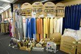 The fabric warehouse leeds fabric by MORADA HOME