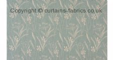 AEGEAN made to measure curtains by PORTER & STONE
