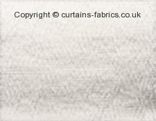 ALCHEMY made to measure curtains by PORTER & STONE