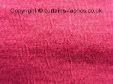ALCHEMY more colours made to measure curtains by PORTER & STONE