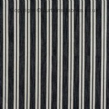 ARLEY STRIPE  fabric by PORTER & STONE