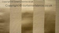 ASCOT STRIPE fabric by PORTER & STONE
