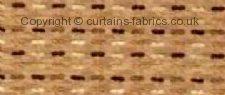 AVON fabric by PORTER & STONE