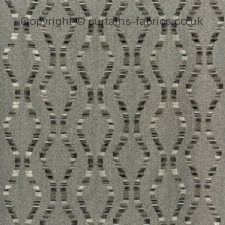 ADAEZE 3862  made to measure curtains by PRESTIGIOUS TEXTILES