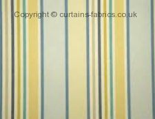 ADDISON* 5857 made to measure curtains by PRESTIGIOUS TEXTILES