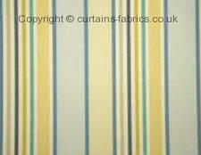 ADDISON* 5857 fabric by PRESTIGIOUS TEXTILES