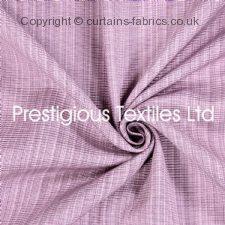 ADLINGTON 1276 fabric by PRESTIGIOUS TEXTILES