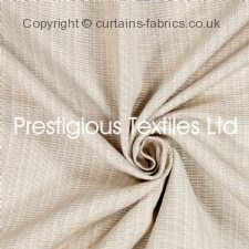 ADLINGTON 1276 made to measure curtains by PRESTIGIOUS TEXTILES