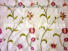 ADMIRE* 3185 made to measure curtains by PRESTIGIOUS TEXTILES